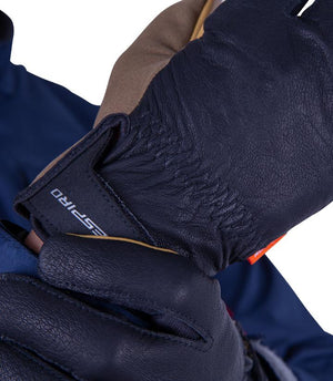 OCRA Gloves Respiro Indonesia