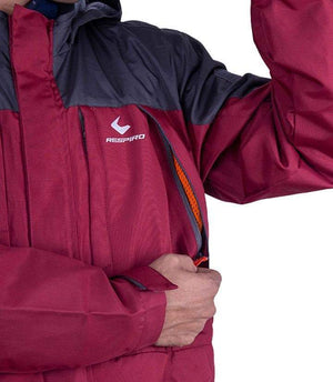 GREENLAND Jackets Respiro Indonesia  (3950558543917)