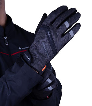 MEZO - R Gloves Respiro Indonesia
