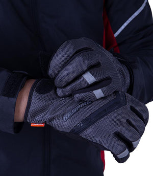 MEZO - R Gloves Respiro Indonesia  (4015760343085)