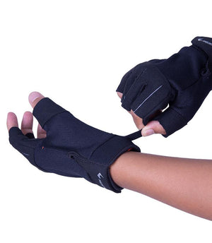 X-LITE Gloves Respiro Indonesia
