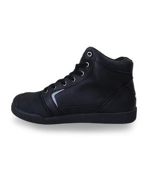 D-TRENZ ULTRA LEATHER Shoes Respiro Indonesia