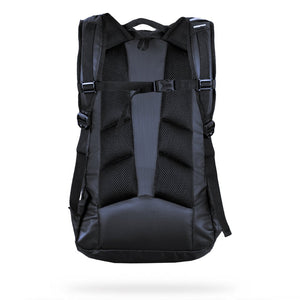 STRADA BAG Backpack Respiro  (6020518052004)
