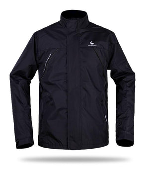 AIR INTAKE R1.3 Jackets Respiro Indonesia S Black  (4609131937851)