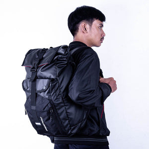 AVENUE BAG Backpack Respiro  (6020512383140)