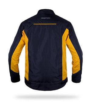 IGNITO Jackets Respiro Indonesia
