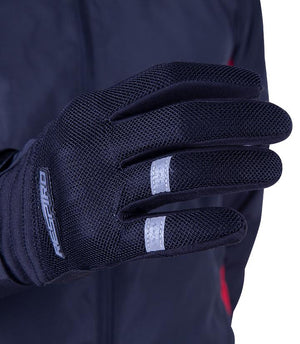 MEZO - EP Gloves Respiro Indonesia