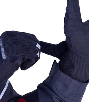MEZO - EP Gloves Respiro Indonesia  (4015760834605)