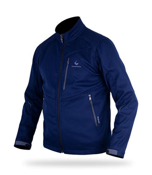 VELOS Jackets Respiro Indonesia