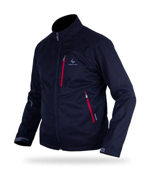 VELOS Jackets Respiro Indonesia  (4253056532525)