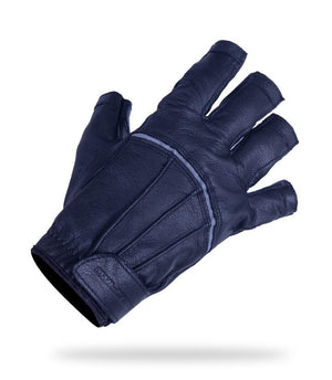 MEDIOZO GLOVE Gloves Respiro Indonesia  (4689914069051)