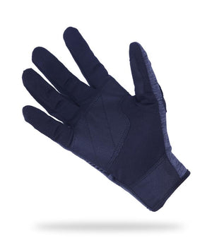 NEO PRIMERA GLOVE Gloves Respiro Indonesia  (4689954799675)