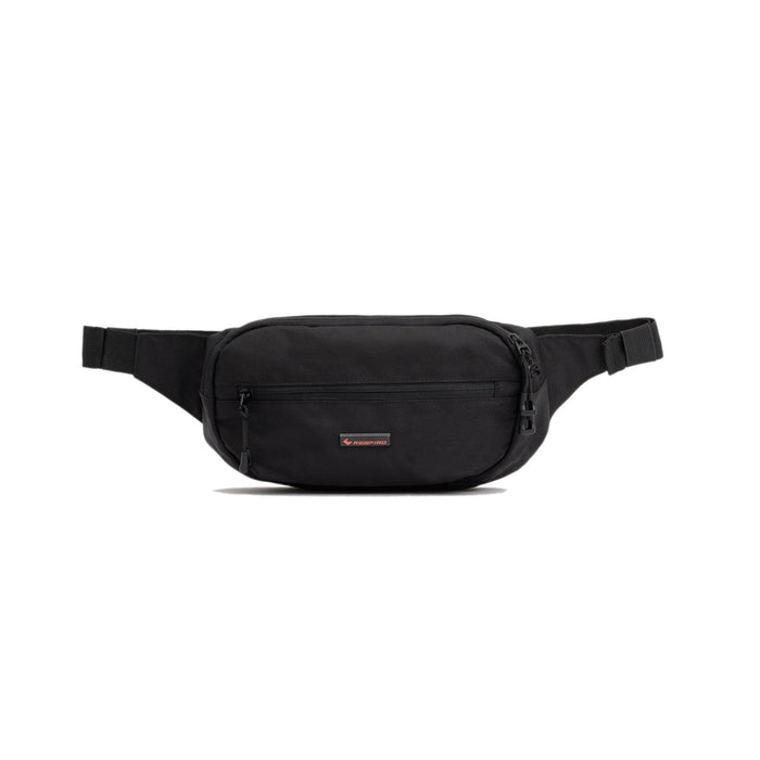 MORIEN WAISTBAG