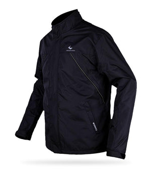 AIR INTAKE R1.3 Jackets Respiro Indonesia  (4609131937851)