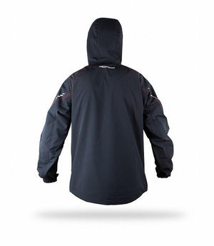 R-CYCLE R1.0 Jackets Respiro  (5545593143460)