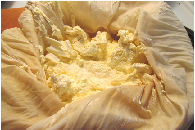 cream-cheese-5