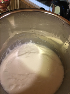 making-greek-yogurt-13