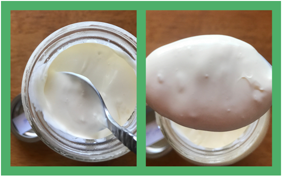 sour-cream-aromatic-b-7