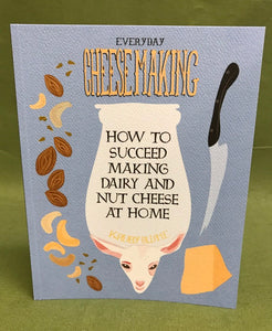 cheese-book