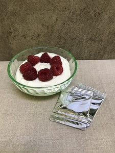 thermophilic-yogurt-product-photo-1-greek-bulgarian