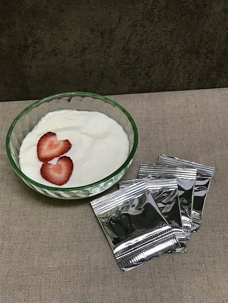 vegan-yogurt-2