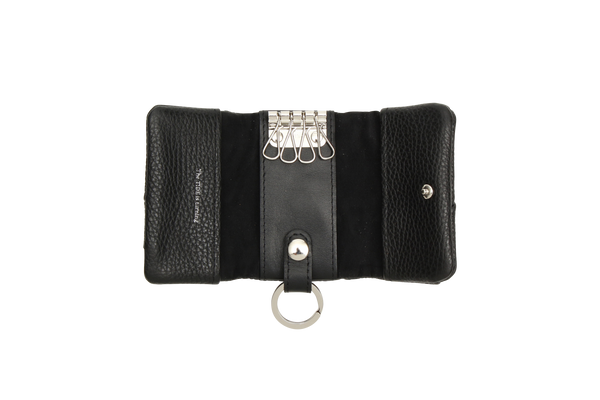 KEY CASE Black