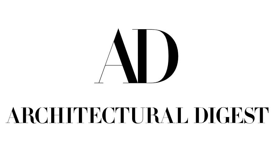 Desk Crits the Insider's Guide to the ARE in Architectural Digest