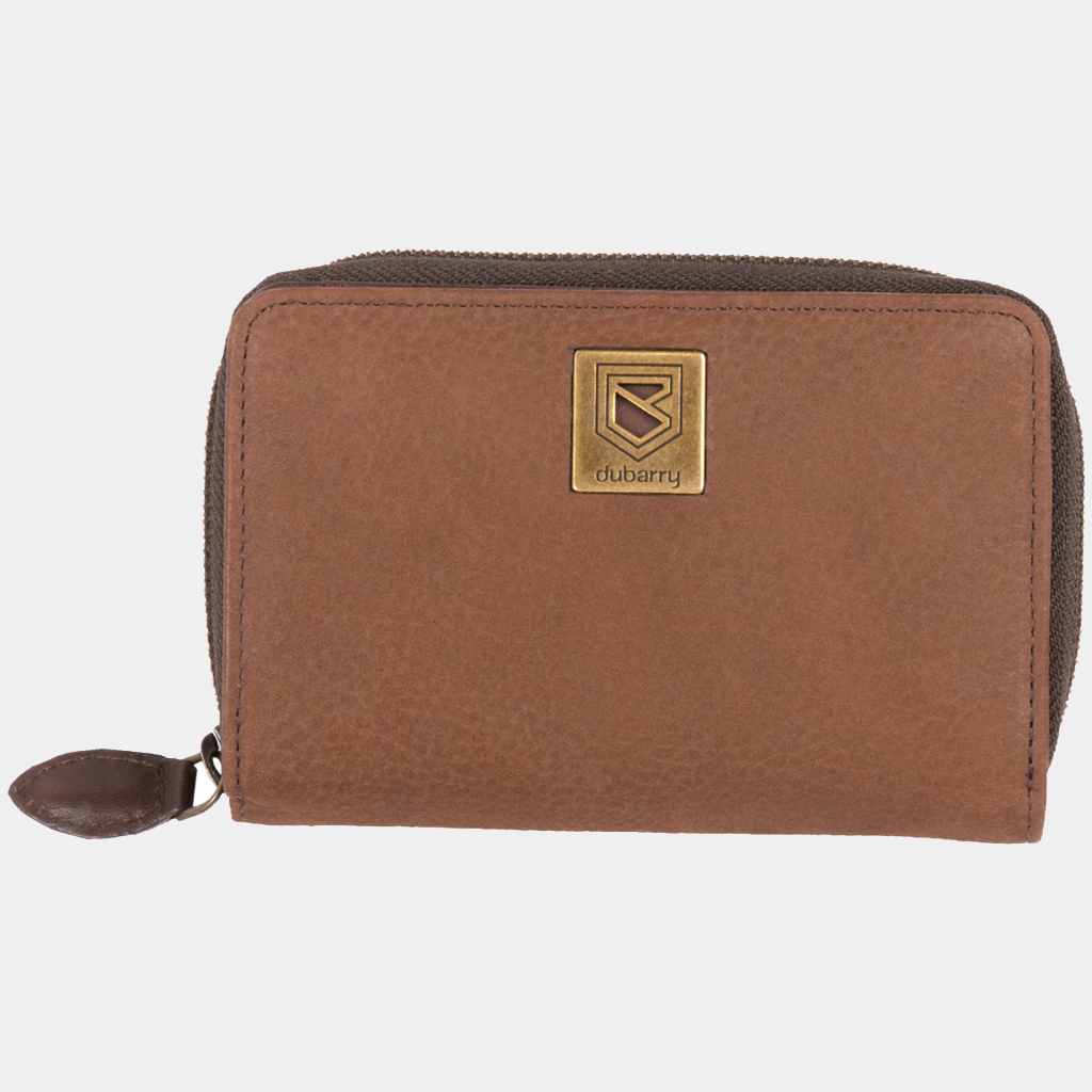 Dubarry Enniskerry Purse
