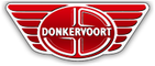 Donkervoort Store
