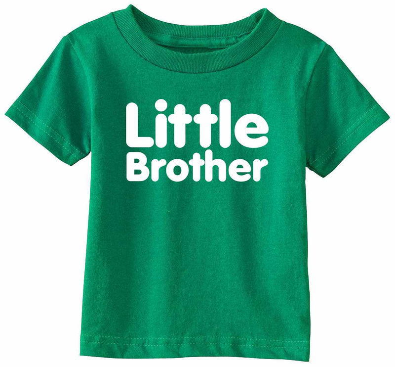 Little Brother Infant/Toddler