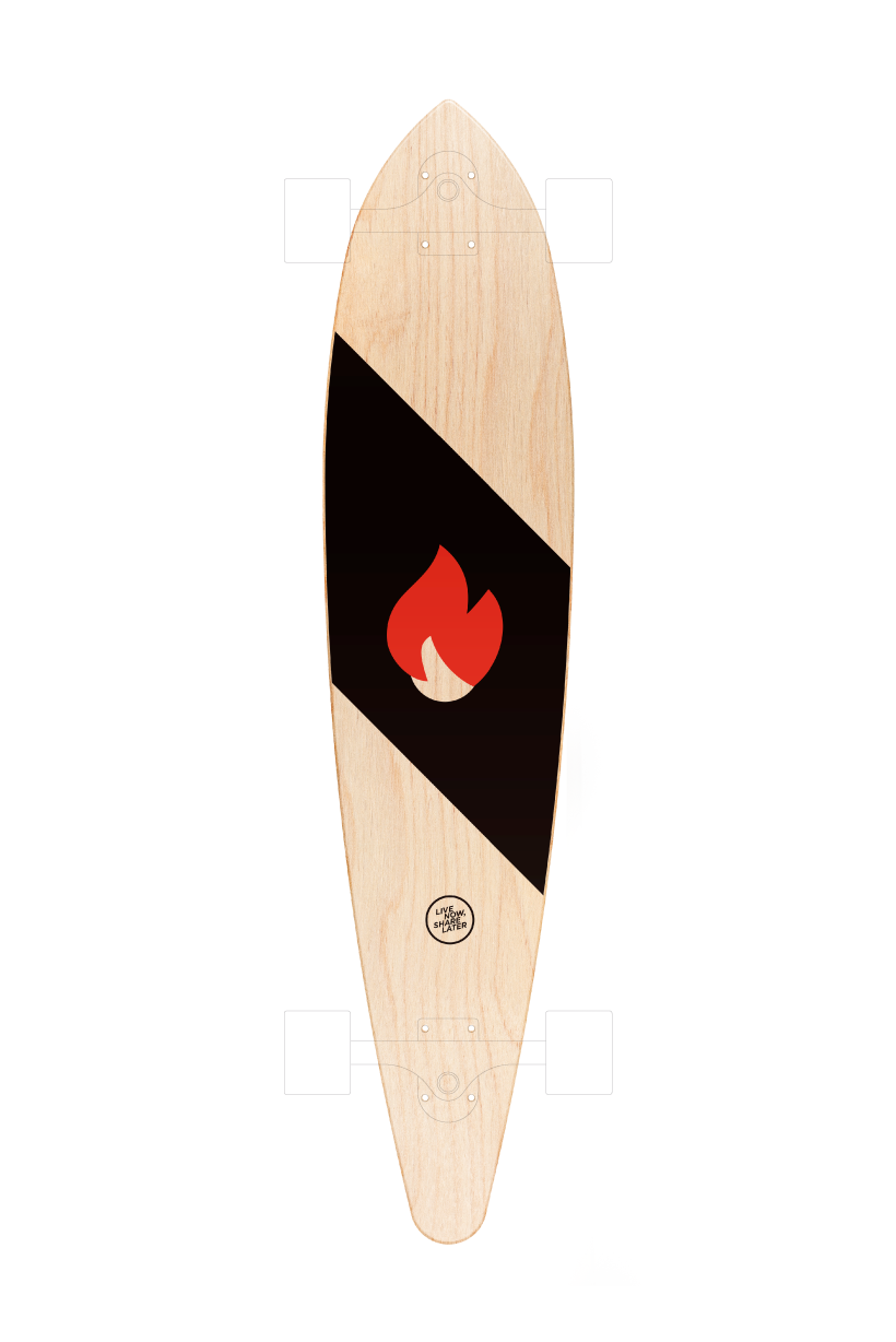 Classic Pintail - Perfect Match