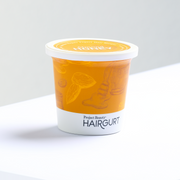HAIRGURT ALMOND-HONEY INTENSE REPAIR YOGURT HAIR MASK