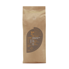 Load image into Gallery viewer, Peru Pomahuaca Decaffeinated