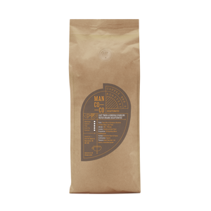 East Timor & Honduras Decaffeinated