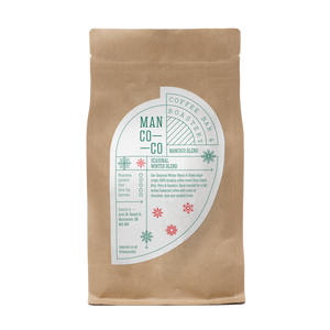 ManCoCo Seasonal Winter Blend