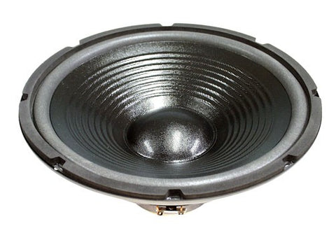 Goldwood 2128 - 8 Ohm Woofer