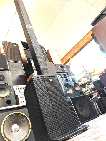 HK Audio Polar 10 Column System