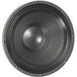 "Eminence Definimax 4018LF 18"" Speakers"