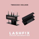 LashFix Tweezer holder