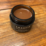 LashFix Hydrating Chocolate Facial Mask