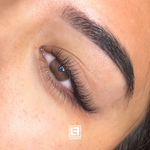 $97 LASHFIX STYLING WORKSHOP
