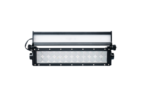 "14"" LED Light Bar (LS14‑R)"