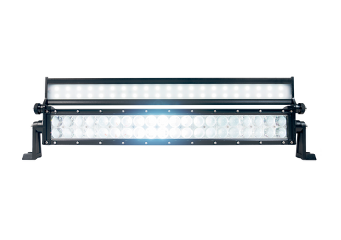 "22"" LED Light Bar (LS22‑R)"
