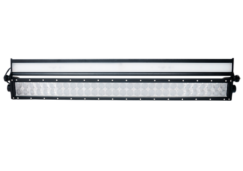 "32"" LED Light Bar (LS32‑R)"