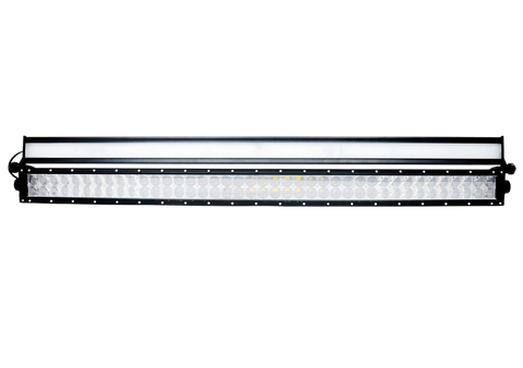 "42"" LED Light Bar (LS42‑R)"