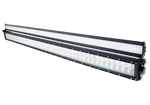 "50"" LED Light Bar (LS50‑R)"