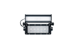 "8"" LED Light Bar (LS08‑R)"