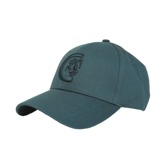 Kentucky - Casquette Baseball - Majesty Horse