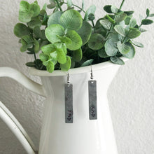 Load image into Gallery viewer, Wyoming Love Earrings