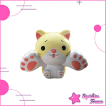 Squishy gatto - Animali - Squishies Francia